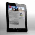 Competition: win an iPad with Architectural Design
