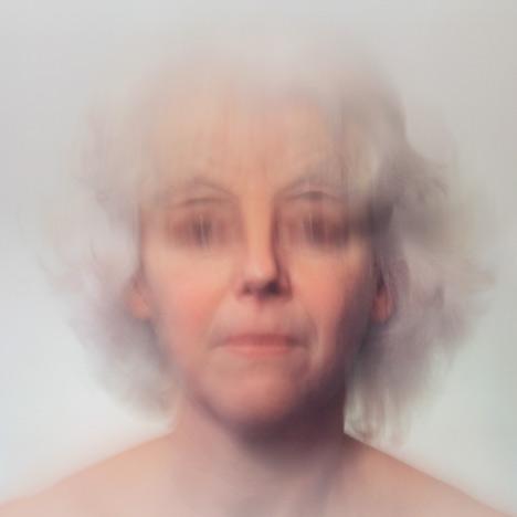 Beyond the Body by Imme van der Haak