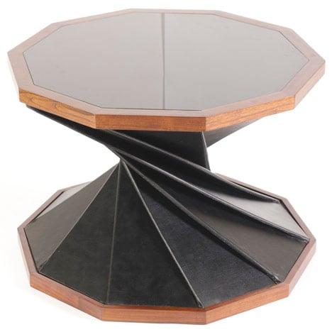 Furniture Design Award 2014 furniture design award | carpetcleaningvirginia