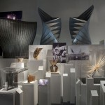 Competition: V&A membership, Heatherwick's new book and exhibition tickets to be won