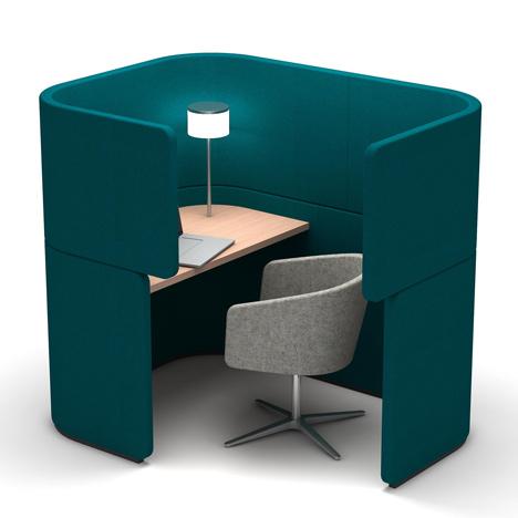 next day office furniture london urban home designing trends u2022 rh suzanstirling com Bathroom Tile Ideas Small Bathroom Shower Tile Ideas