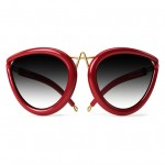 dezeen_Eyewear by Ron Arad for pq_Notting_Hill_red_square