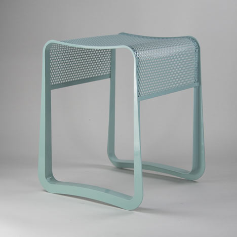 New Designers 2012