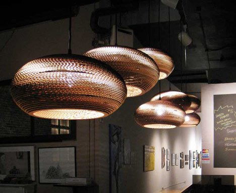 Scraplights by Graypants