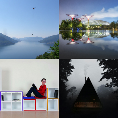 dezeen_This-week-on-Dezeen-48