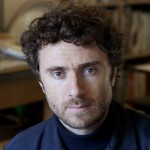 Thomas Heatherwick and BarberOsgerby awarded in Queen's Birthday Honours