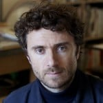 Movie: Thomas Heatherwick on his design for the Olympic cauldron