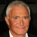 Vidal Sassoon (1928-2012)