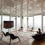R1T Flat by Paritzki & Liani Architects