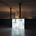 The Tanks at Tate Modern by Herzog & de Meuron