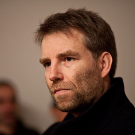 Design Academy Eindhoven masters heads resign