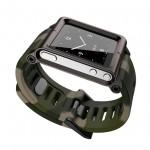Dezeen Watch Store summer sale: up to 40% off LunaTik watches