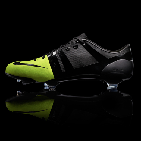 Nike GS football boot