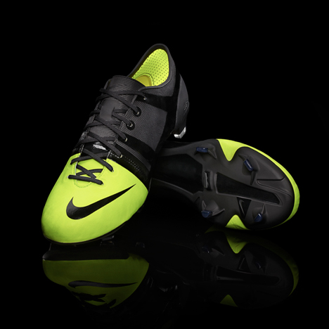 Nike GS football boot by Nike