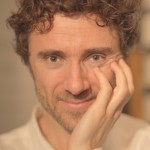 Featured designer: Thomas Heatherwick