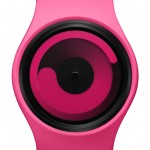 Dezeen Watch Store summer sale: save 20% on Gravity by Ziiiro