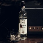 Call for entries to A Gentleman's Call for Ketel One vodka