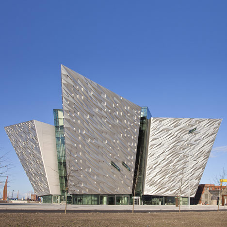 Carbuncle Cup 2012 shortlist announced