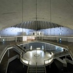 Design Museum awarded £4.6 million from Heritage Lottery Fund