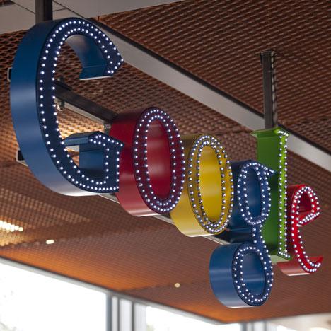Google Super Hq By Penson