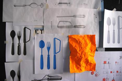 No Pause by Gio Tirotto