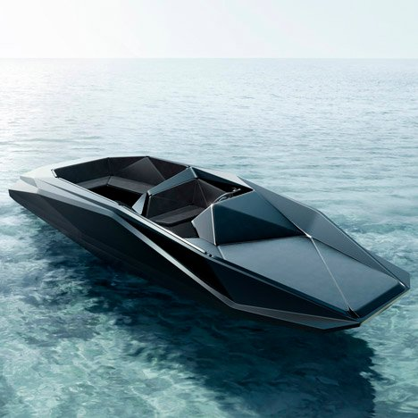 dezeen_Z-Boat-by-Zaha-Hadid_sq1