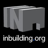 dezeen_inbuilding