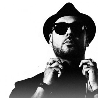 Roger Sanchez names techno track after Zaha Hadid
