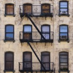"New York seeks ""micro-units"" to solve housing shortage"