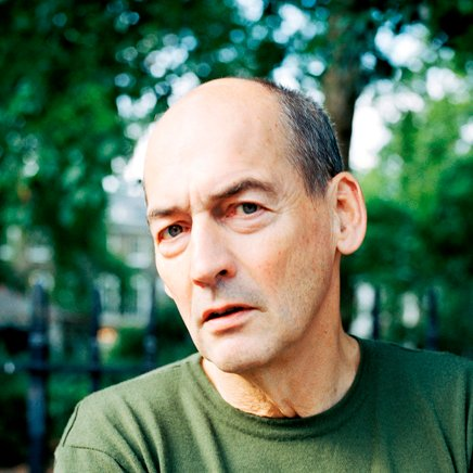 Rem Koolhaas tipped to be director of next Venice Architecture Biennale