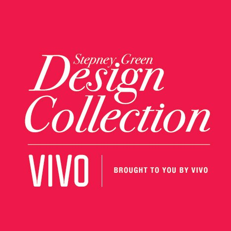 Stepney Green Design Collection