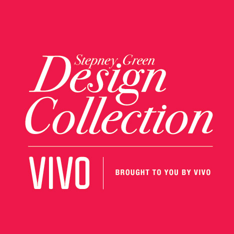 Stepney Green Design Collection: call for submissions