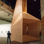 Featured event: Venice Architecture Biennale