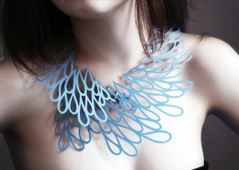 Air Tattoos by Logical Art