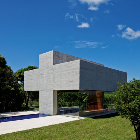 All Saints Chapel<br /> by Gustavo Penna