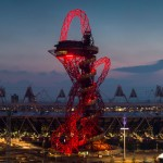 "New plans for Olympic Park tours to preserve post-Games ""afterglow"" – Independent"
