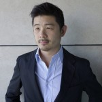 Aric Chen appointed curator of design and architecture at M+ museum