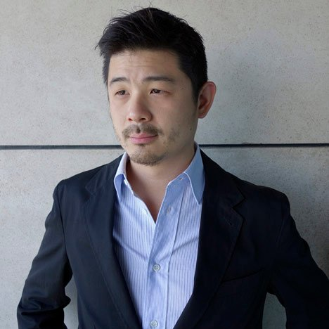 Aric Chen appointed curator of design and architecture at M museum