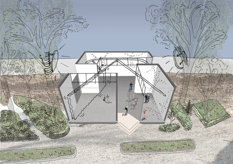[تصویر:  dezeen_Dutch-pavilion-for-Venice-Archite...2012_8.jpg]