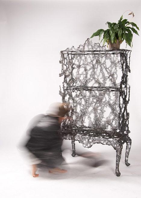 Engineering Temporality by Tuomas Markunpoika Tolvanen