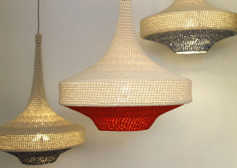 Glück XL by Naomi Paul at Dezeen Super Store