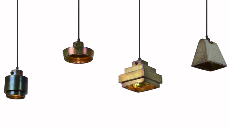 metallic pendant lighting design discoveries. Metallic Pendant Lighting Design Discoveries O