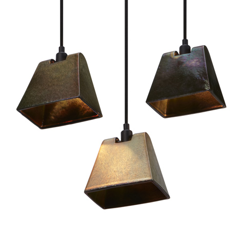 metallic pendant lighting design discoveries. Lustre By Tom Dixon Metallic Pendant Lighting Design Discoveries