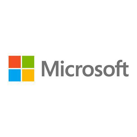 Microsoft launch new logo