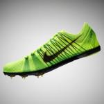 Movie: Nike Zoom Victory Elite