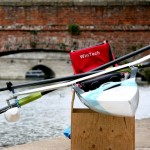 dezeen_Paralympic design- adaptive rowing equipment_12