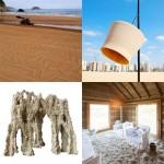 Dezeen archive: sand