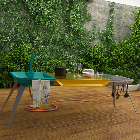 spoga+gafa garden unique competition winners announced
