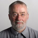 Bill Moggridge 1943-2012