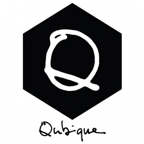 Qubique logo